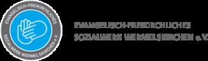 logo-Kopie-300x89
