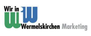 logo_WIW-300x118